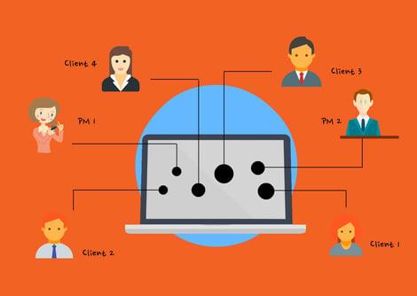 Customer-Portal-Facebook-(1)