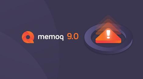 memoq_blog_900x500_9-0-(1)