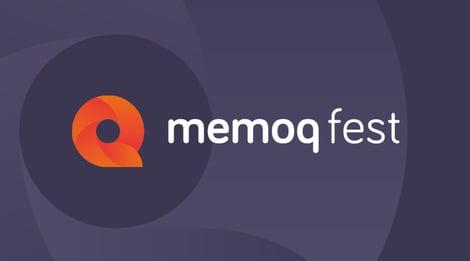 memoqfest-audience-logo-(1)