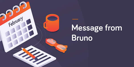 message_from_bruno-(1)