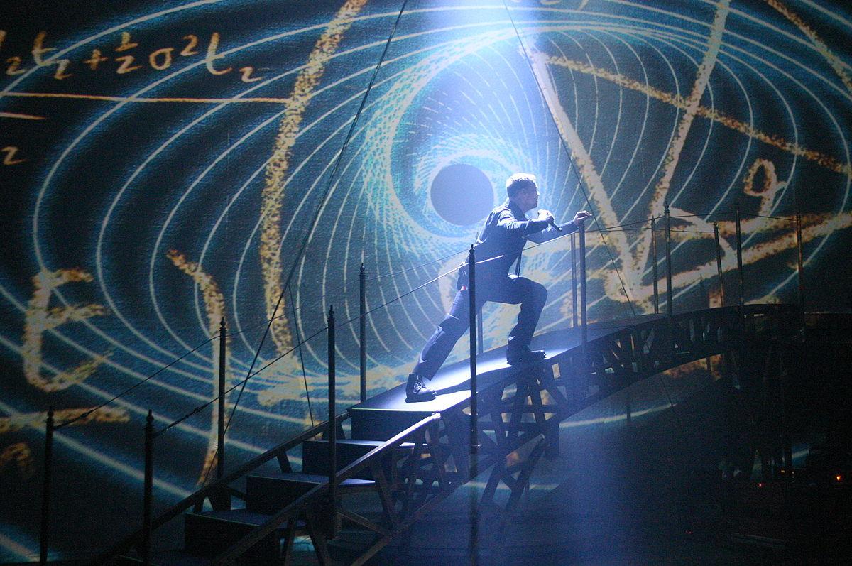 1200px-Darren_Hayes_Time_Machine_Tour_2007_A