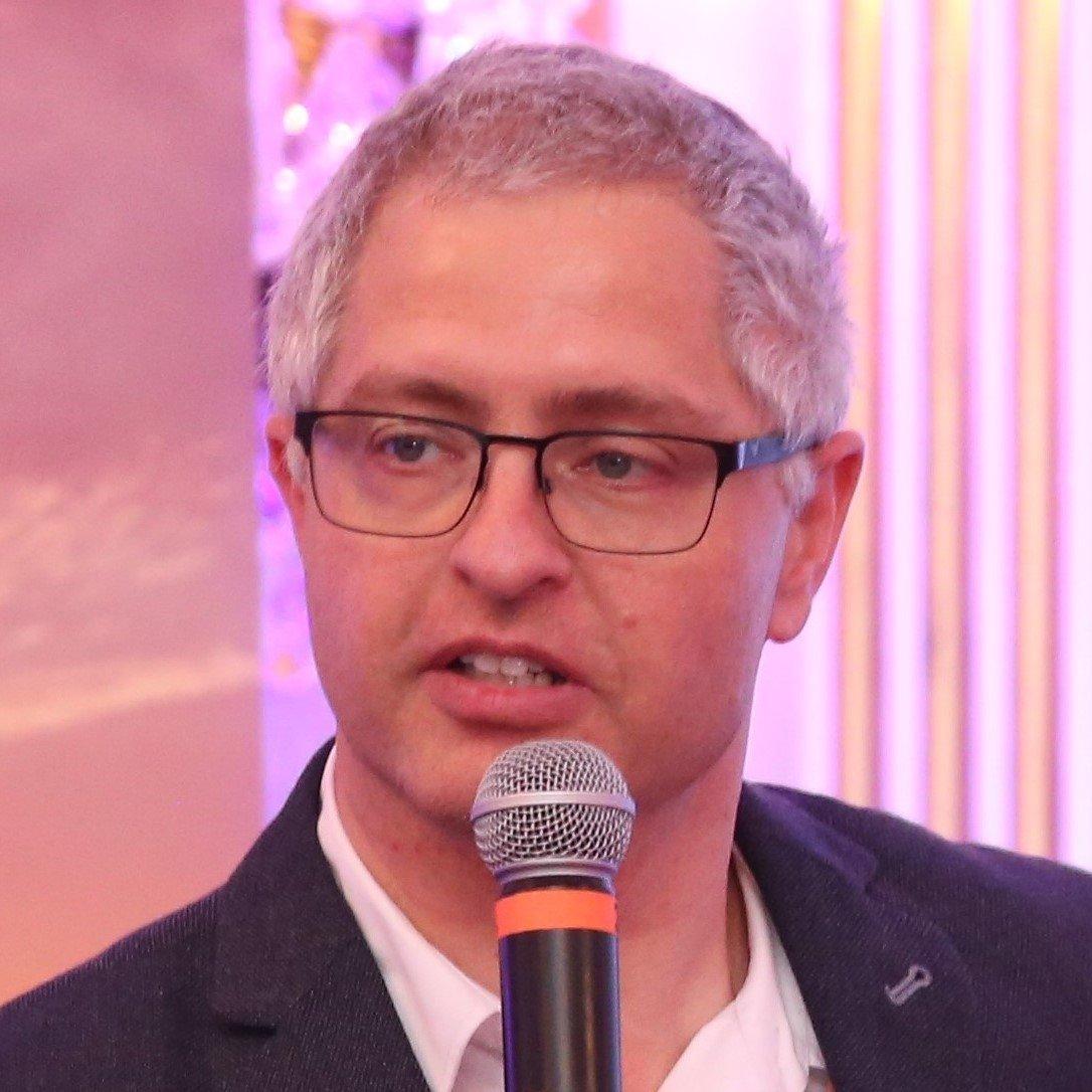 Balázs Kis
