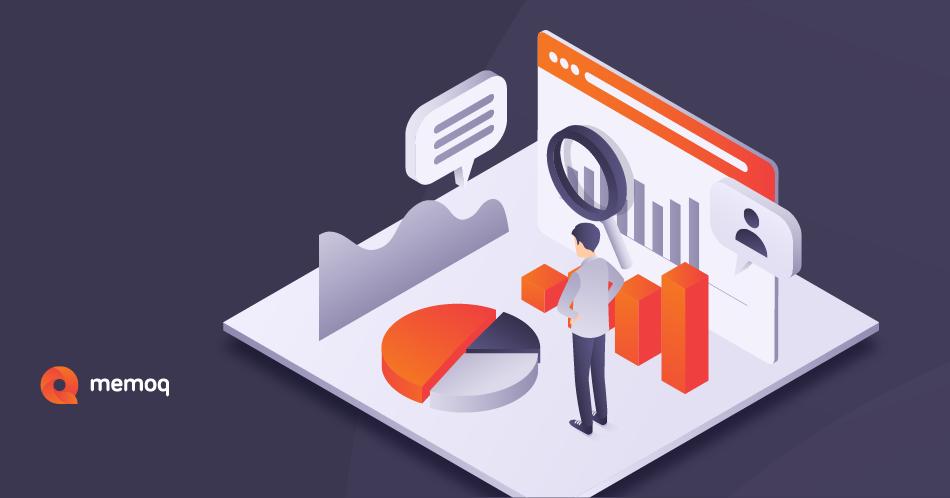 Customer Insights Program