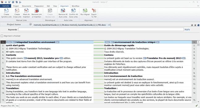 Windows 7 memoQ 9.7.10 full