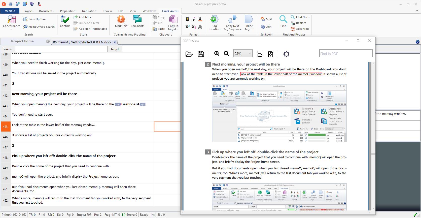 memoQ_PDF_Preview_Tool